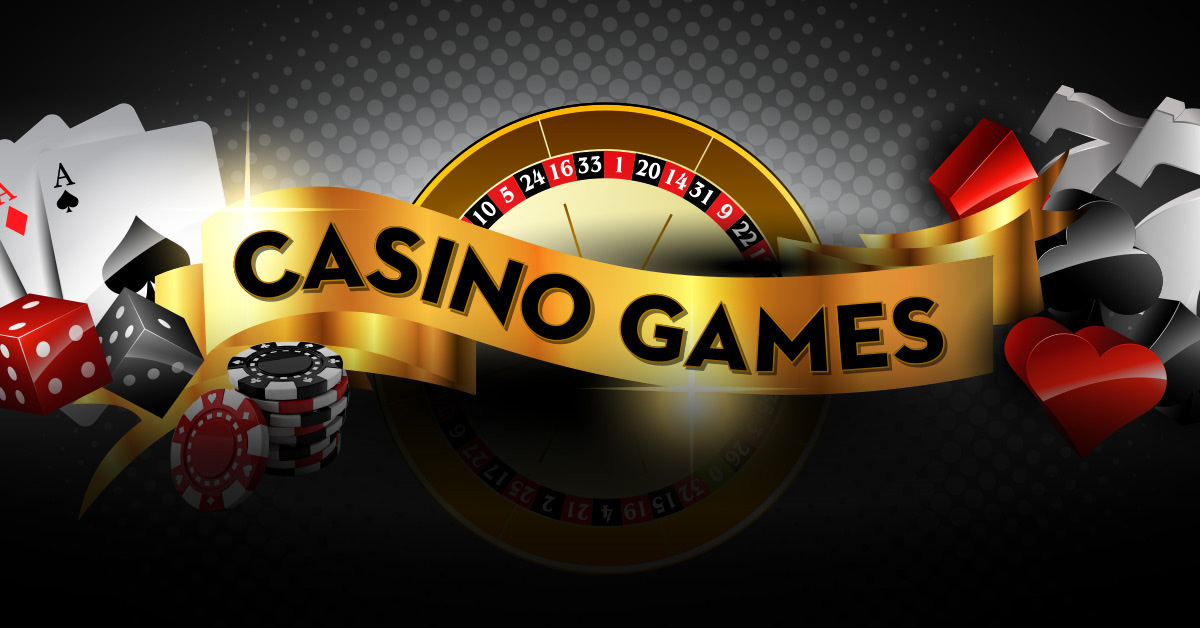 casinos play on mobile.